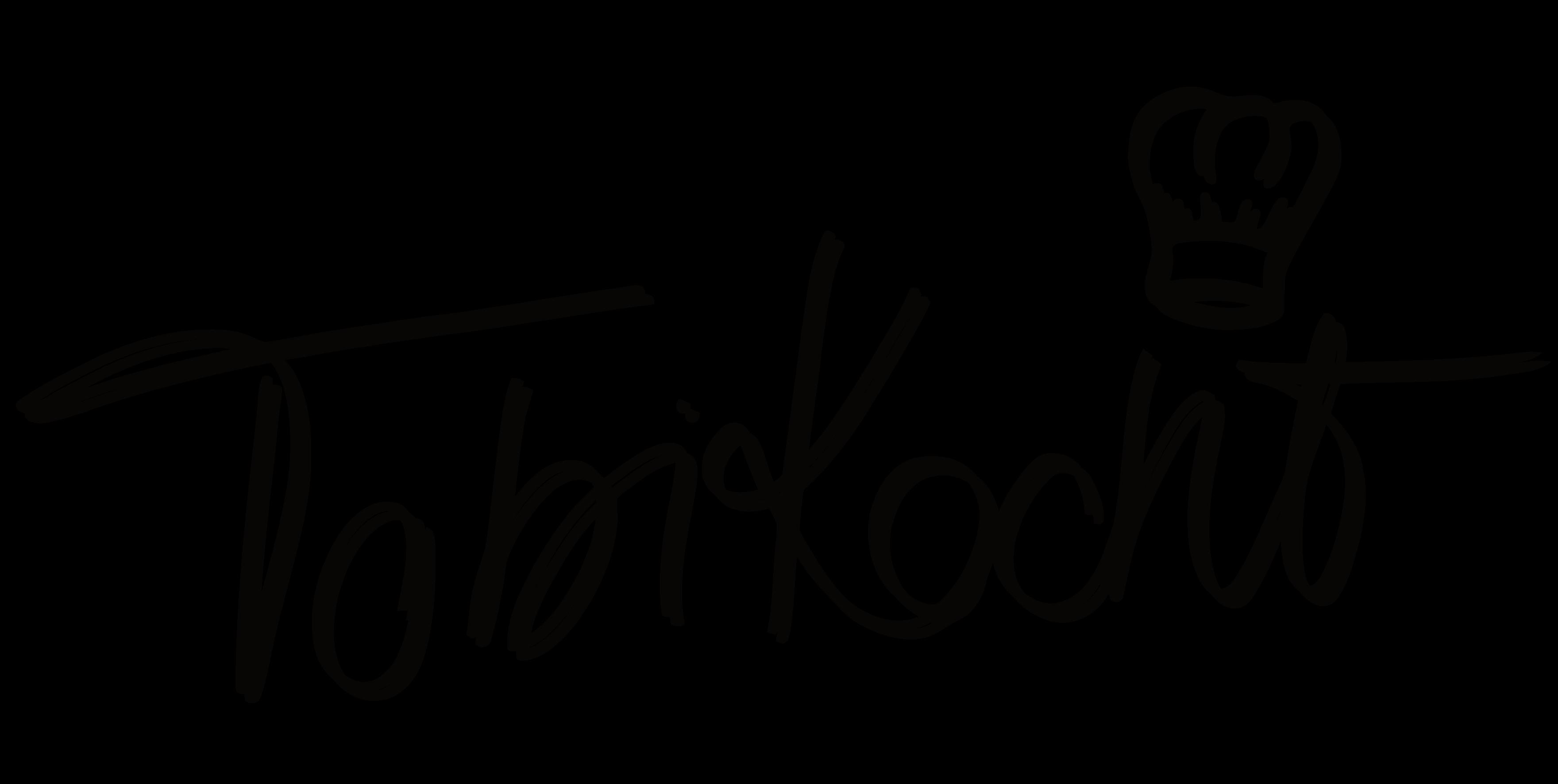 TobiKocht.de